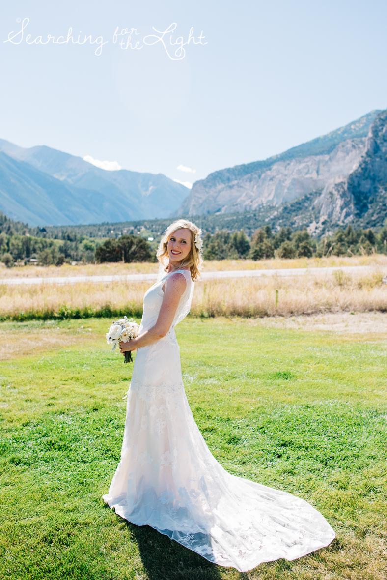 031mount_princeton_mountain_wedding_photographer_jessica&geoff0475.jpg
