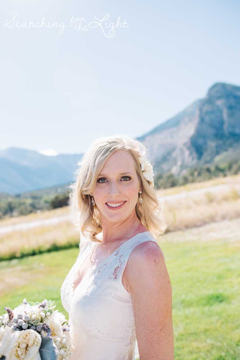 032mount_princeton_mountain_wedding_photographer_jessica&geoff0511.jpg