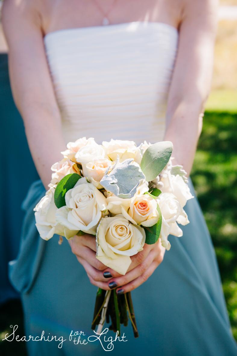 034mount_princeton_mountain_wedding_photographer_jessica&geoff0513-2.jpg