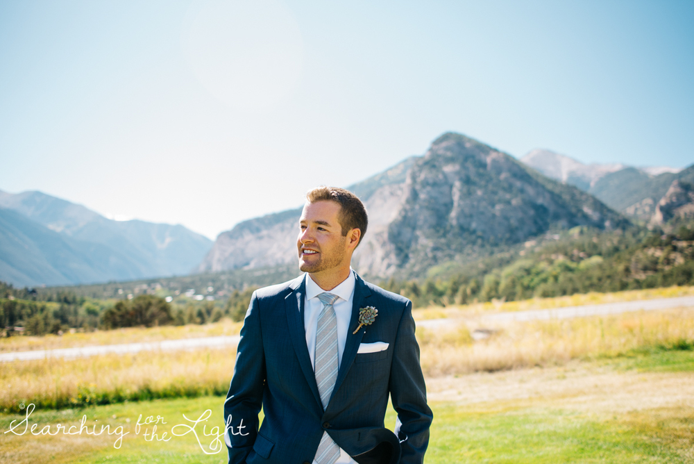 036mount_princeton_mountain_wedding_photographer_jessica&geoff0380.jpg