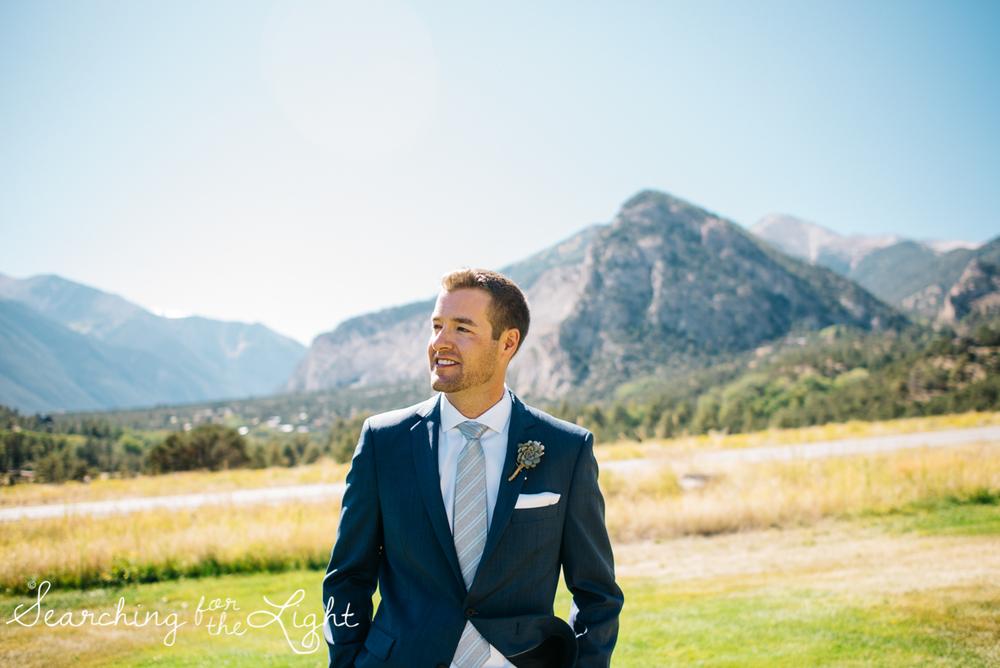 036mount_princeton_mountain_wedding_photographer_jessica&geoff0380.jpg