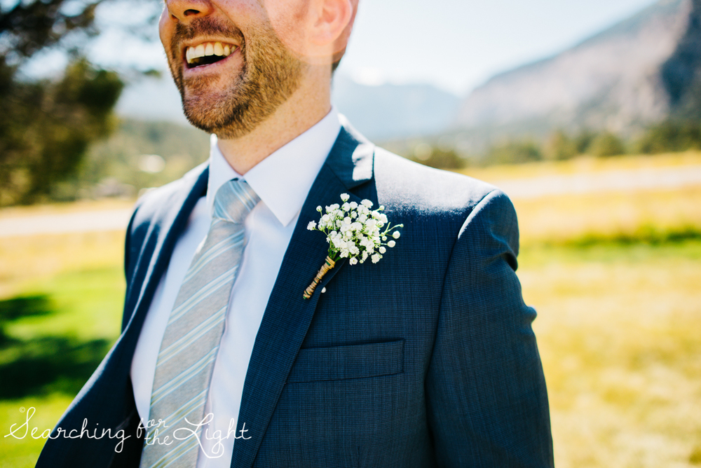 037mount_princeton_mountain_wedding_photographer_jessica&geoff0393.jpg