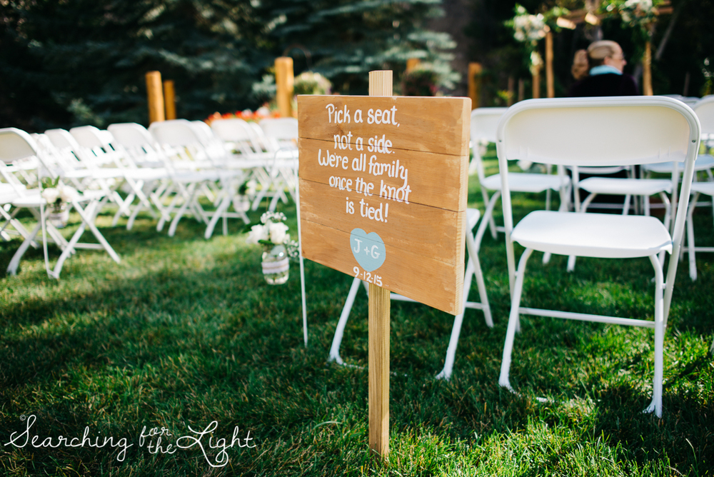 040mount_princeton_mountain_wedding_photographer_jessica&geoff0714.jpg