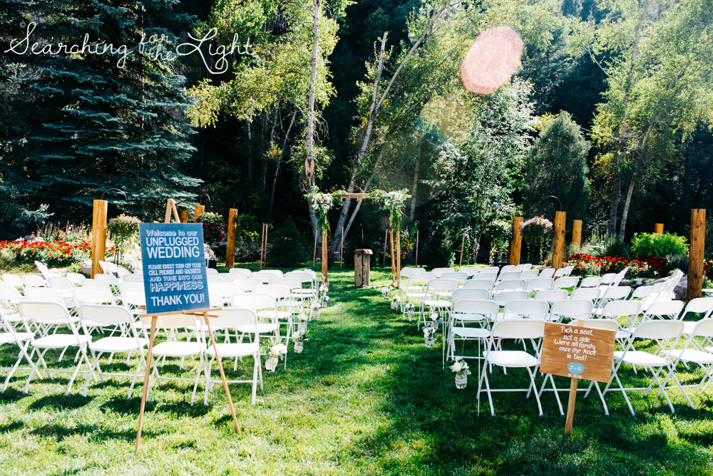 039mount_princeton_mountain_wedding_photographer_jessica&geoff0699.jpg