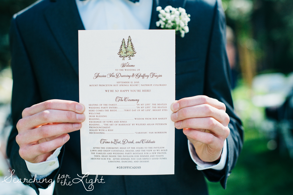 041mount_princeton_mountain_wedding_photographer_jessica&geoff0750.jpg