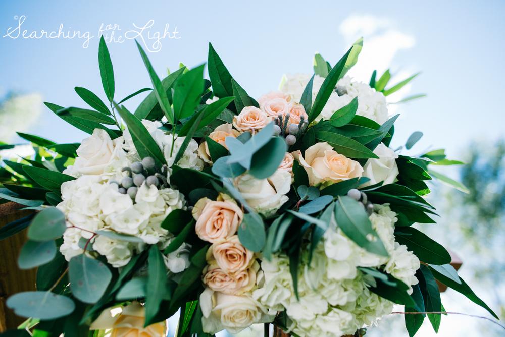 043mount_princeton_mountain_wedding_photographer_jessica&geoff0736.jpg