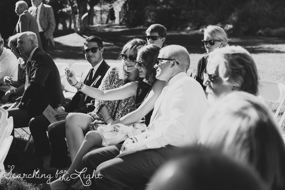 045mount_princeton_mountain_wedding_photographer_jessica&geoff0784_bw.jpg