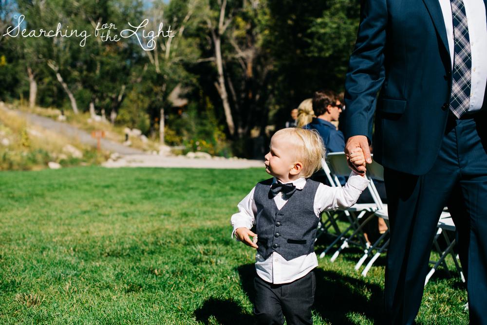 044mount_princeton_mountain_wedding_photographer_jessica&geoff0780.jpg