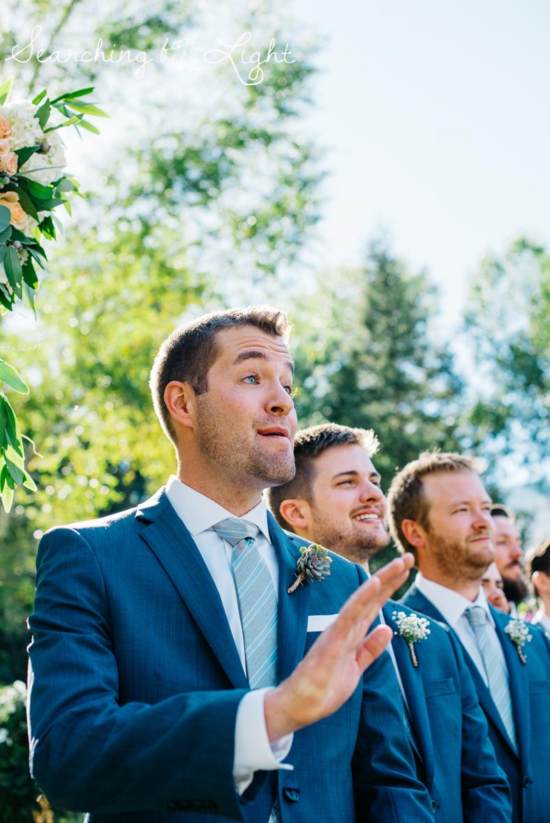 047mount_princeton_mountain_wedding_photographer_jessica&geoff0867.jpg