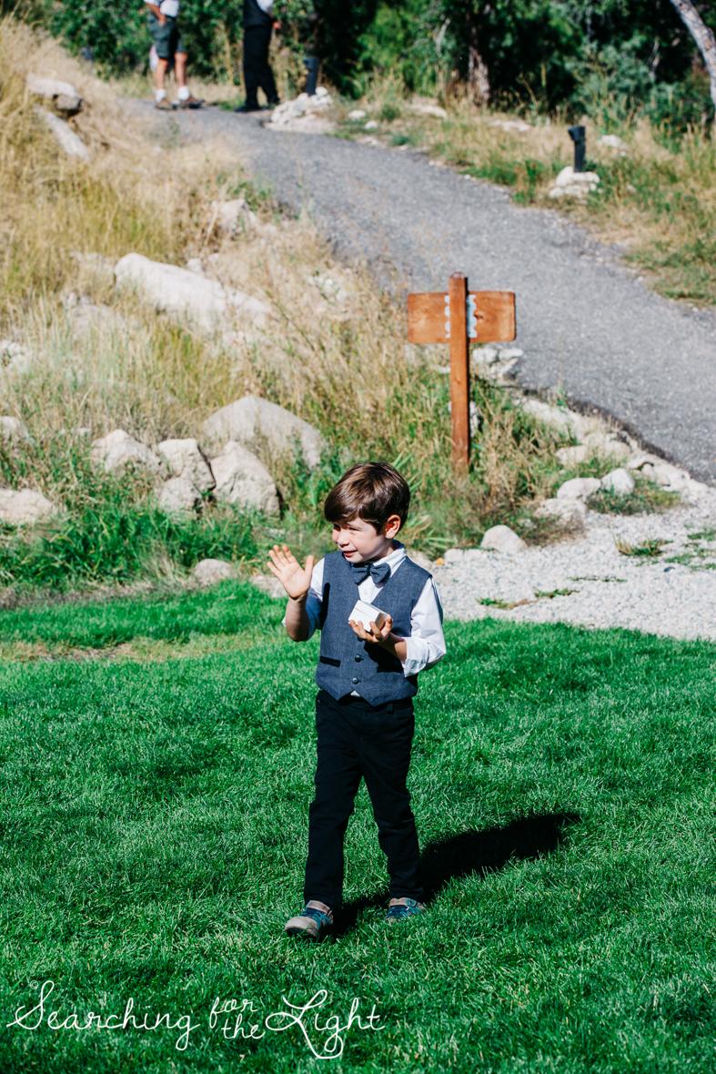 046mount_princeton_mountain_wedding_photographer_jessica&geoff0459-2.jpg