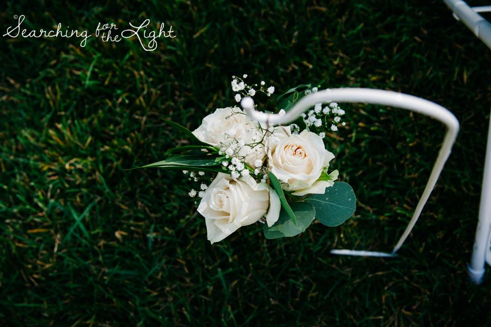 048mount_princeton_mountain_wedding_photographer_jessica&geoff0447-2.jpg