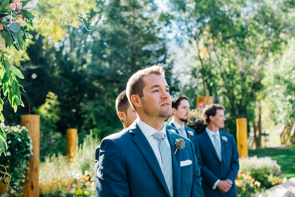 049mount_princeton_mountain_wedding_photographer_jessica&geoff0901.jpg