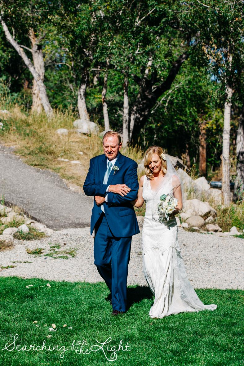 050mount_princeton_mountain_wedding_photographer_jessica&geoff0541-2.jpg