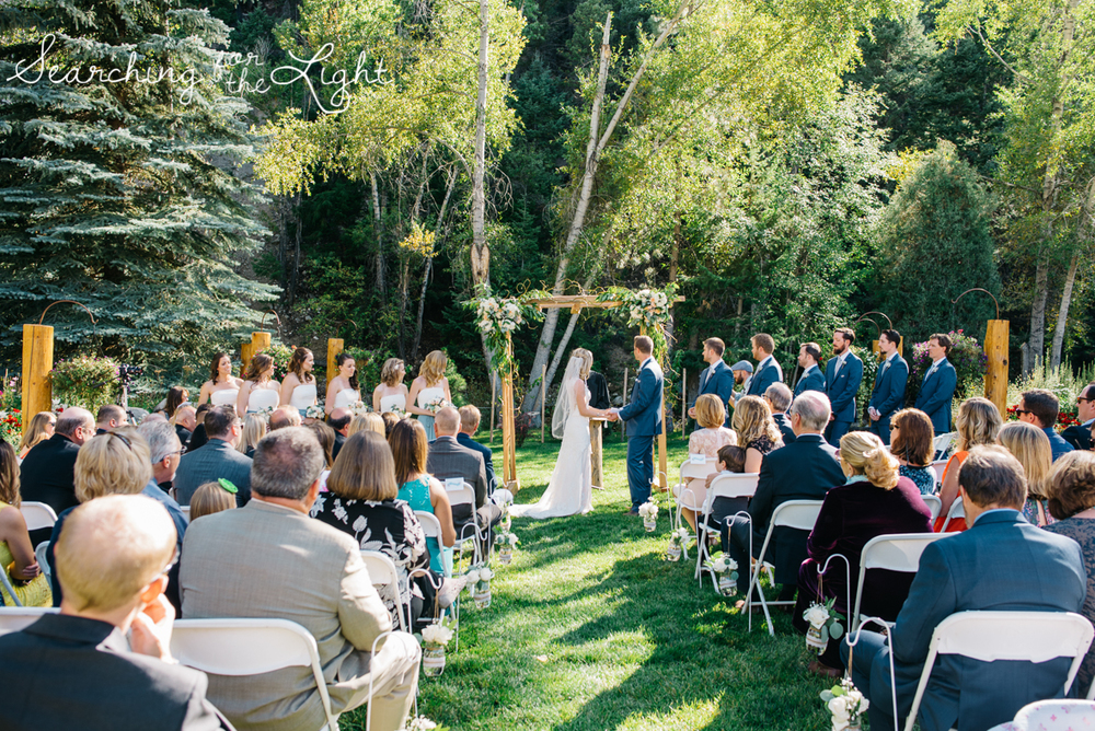 051mount_princeton_mountain_wedding_photographer_jessica&geoff0937.jpg