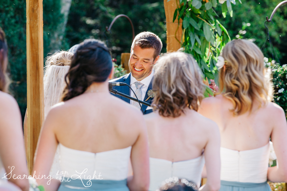 054mount_princeton_mountain_wedding_photographer_jessica&geoff0450.jpg
