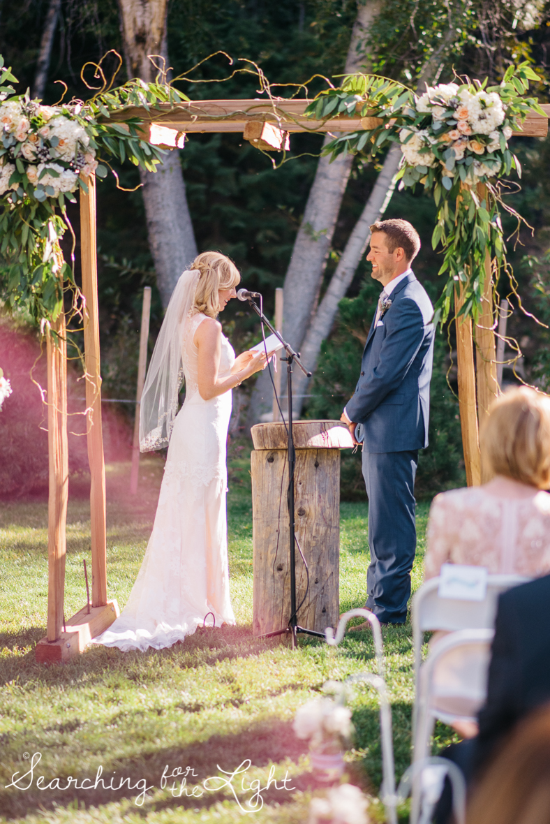 053mount_princeton_mountain_wedding_photographer_jessica&geoff0976.jpg