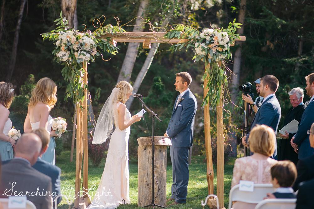 055mount_princeton_mountain_wedding_photographer_jessica&geoff0980.jpg