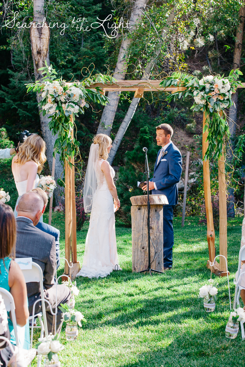 056mount_princeton_mountain_wedding_photographer_jessica&geoff0434.jpg