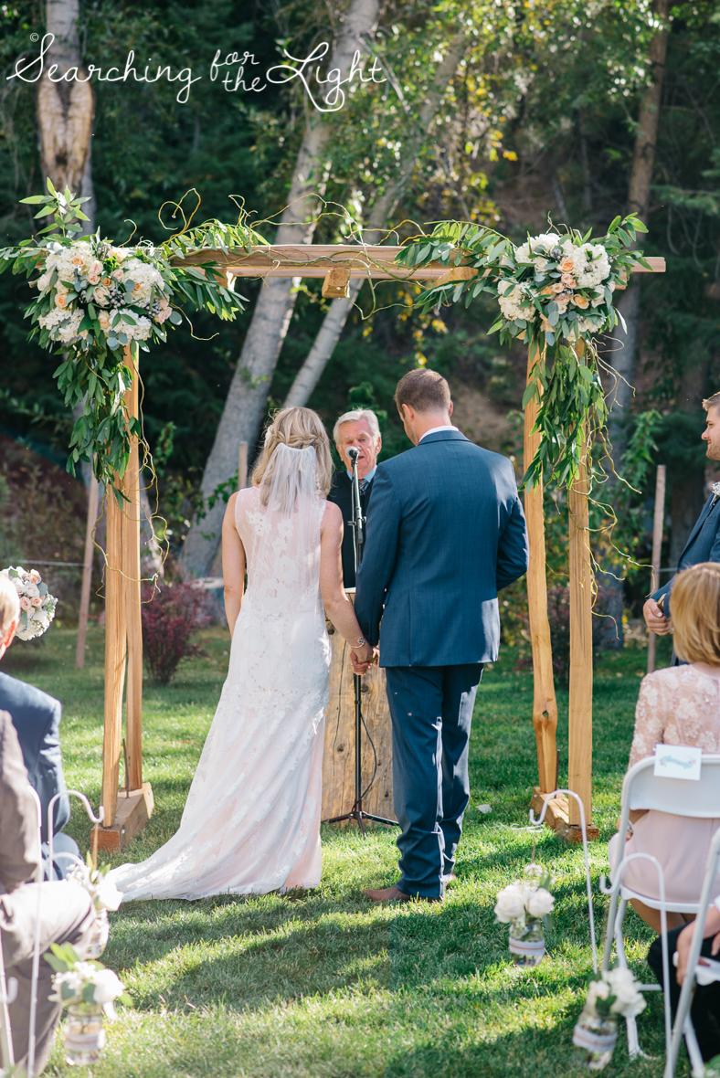 058mount_princeton_mountain_wedding_photographer_jessica&geoff1049.jpg