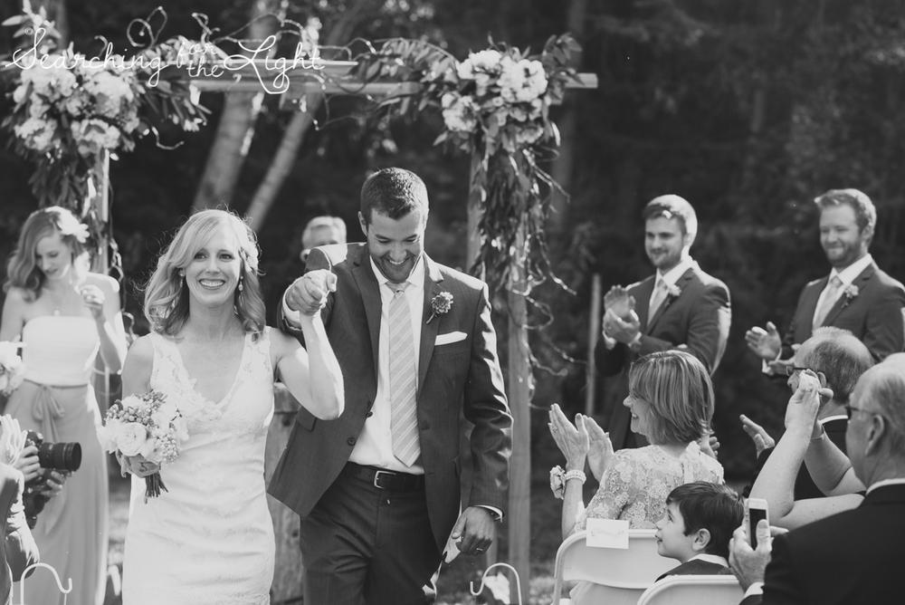 060mount_princeton_mountain_wedding_photographer_jessica&geoff1070_bw.jpg