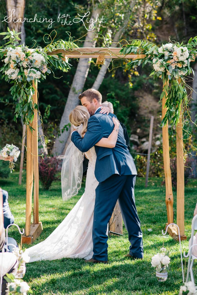 059mount_princeton_mountain_wedding_photographer_jessica&geoff1059.jpg