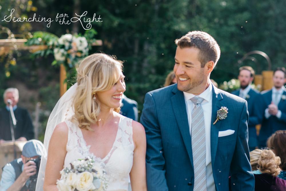 061mount_princeton_mountain_wedding_photographer_jessica&geoff1072.jpg