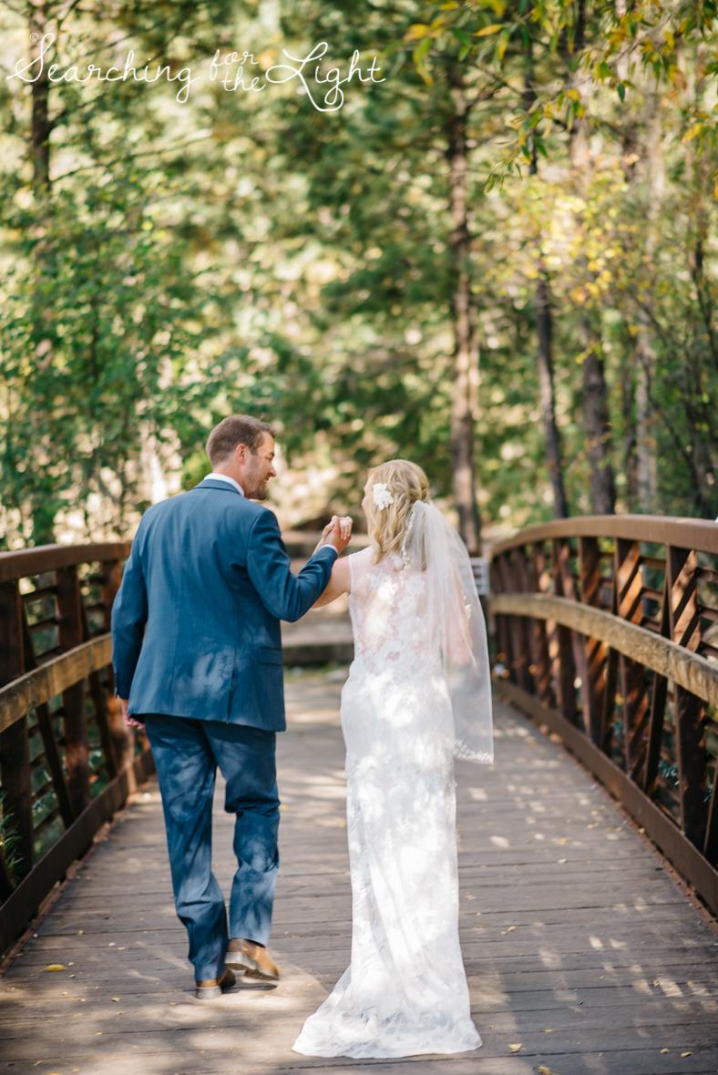 062mount_princeton_mountain_wedding_photographer_jessica&geoff1091.jpg