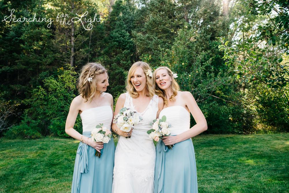 063mount_princeton_mountain_wedding_photographer_jessica&geoff1249.jpg