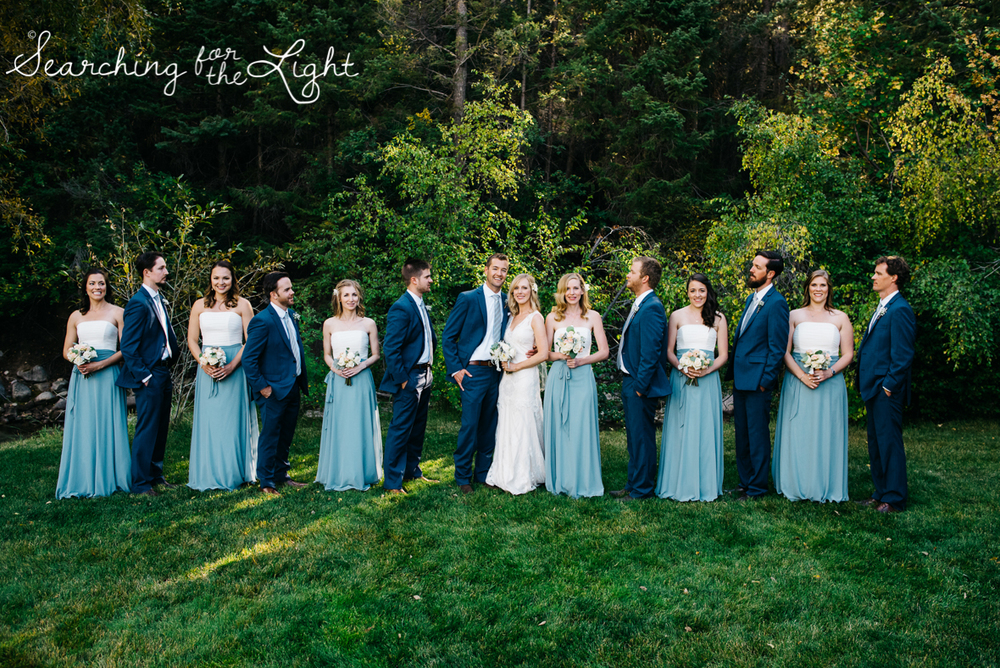 064mount_princeton_mountain_wedding_photographer_jessica&geoff1384.jpg