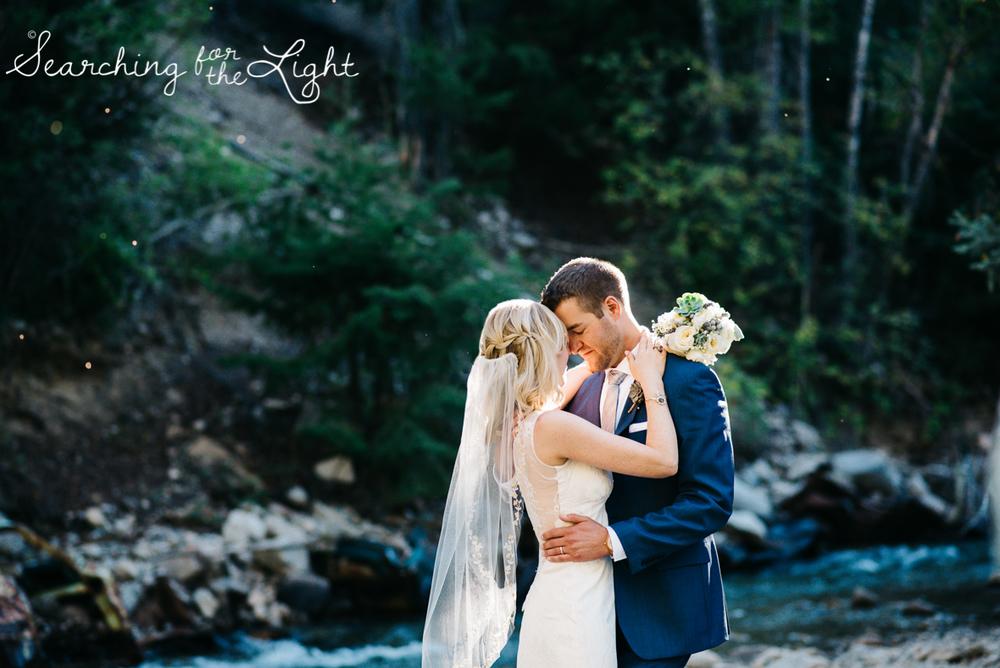 067mount_princeton_mountain_wedding_photographer_jessica&geoff1500.jpg
