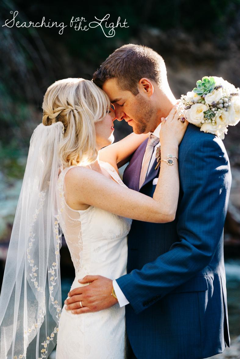 068mount_princeton_mountain_wedding_photographer_jessica&geoff0315.jpg