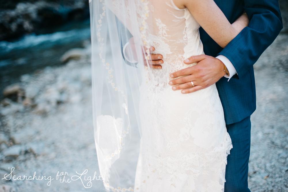 069mount_princeton_mountain_wedding_photographer_jessica&geoff1543.jpg