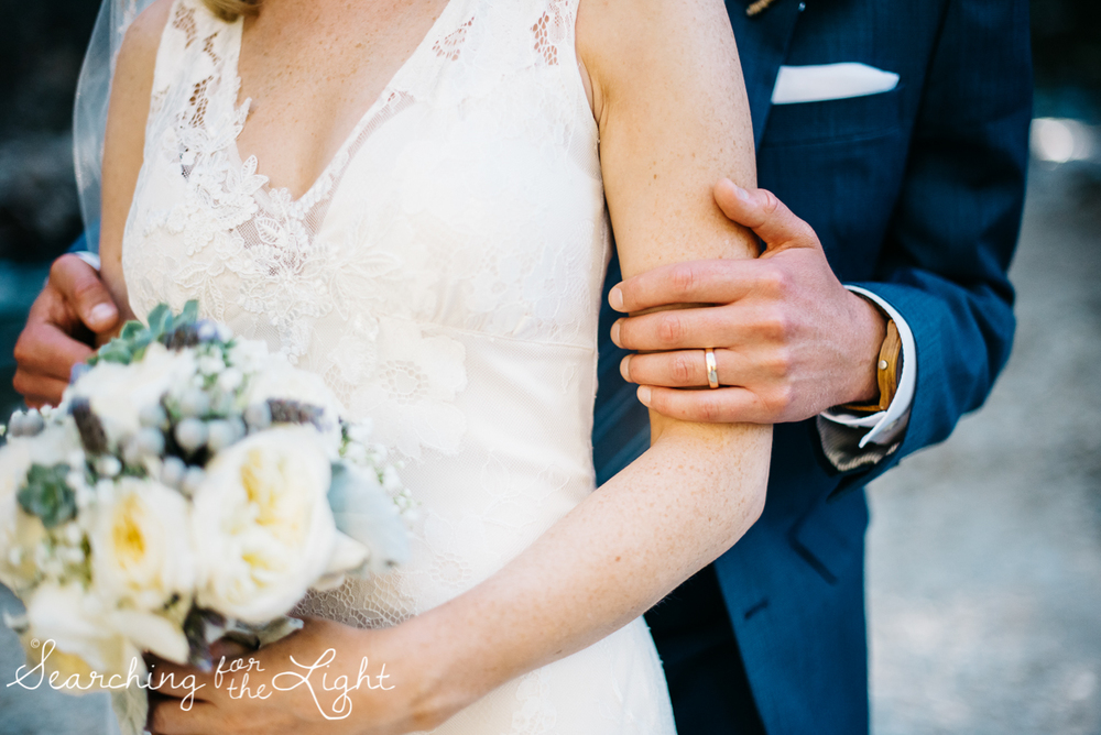 070mount_princeton_mountain_wedding_photographer_jessica&geoff1585.jpg