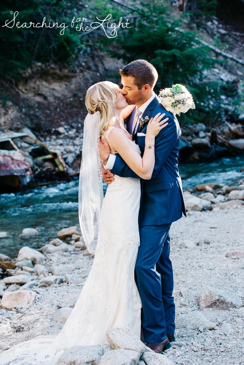 071mount_princeton_mountain_wedding_photographer_jessica&geoff0385.jpg