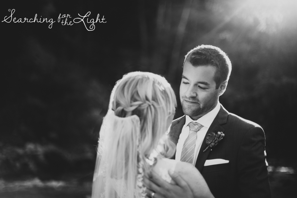 073mount_princeton_mountain_wedding_photographer_jessica&geoff1542_bw.jpg