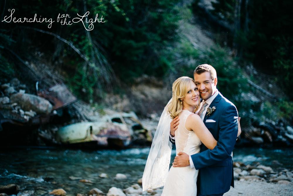 072mount_princeton_mountain_wedding_photographer_jessica&geoff1559.jpg