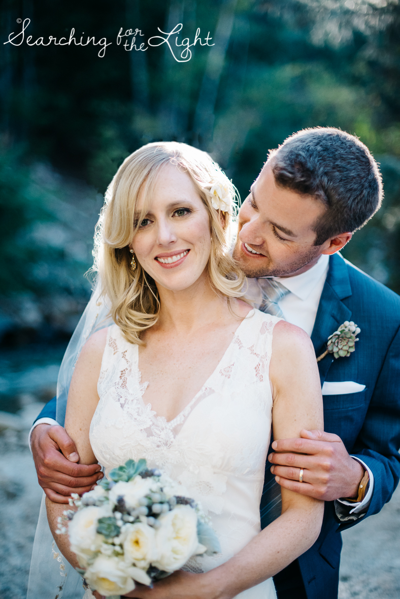 074mount_princeton_mountain_wedding_photographer_jessica&geoff1593.jpg