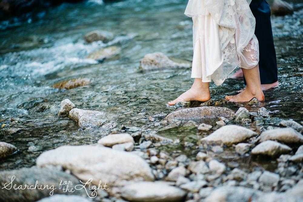 076mount_princeton_mountain_wedding_photographer_jessica&geoff1631.jpg