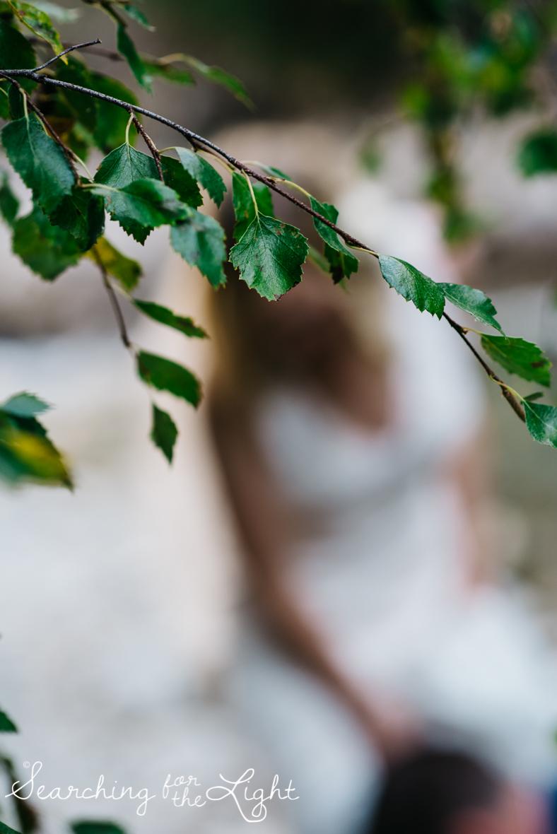 075mount_princeton_mountain_wedding_photographer_jessica&geoff1672.jpg