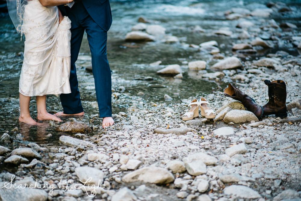 078mount_princeton_mountain_wedding_photographer_jessica&geoff1656.jpg