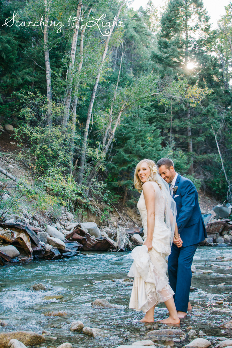 077mount_princeton_mountain_wedding_photographer_jessica&geoff0022-4.jpg