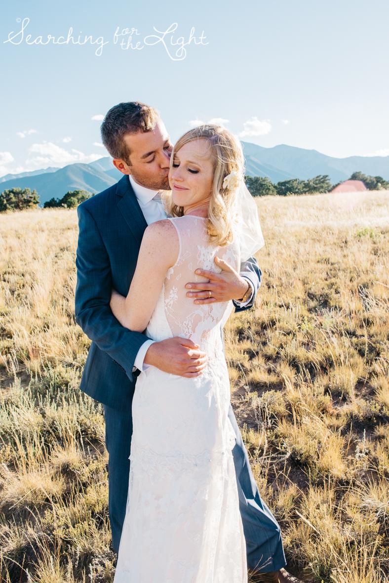087mount_princeton_mountain_wedding_photographer_jessica&geoff1804.jpg