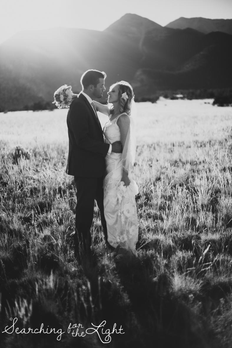 088mount_princeton_mountain_wedding_photographer_jessica&geoff1718_bw.jpg