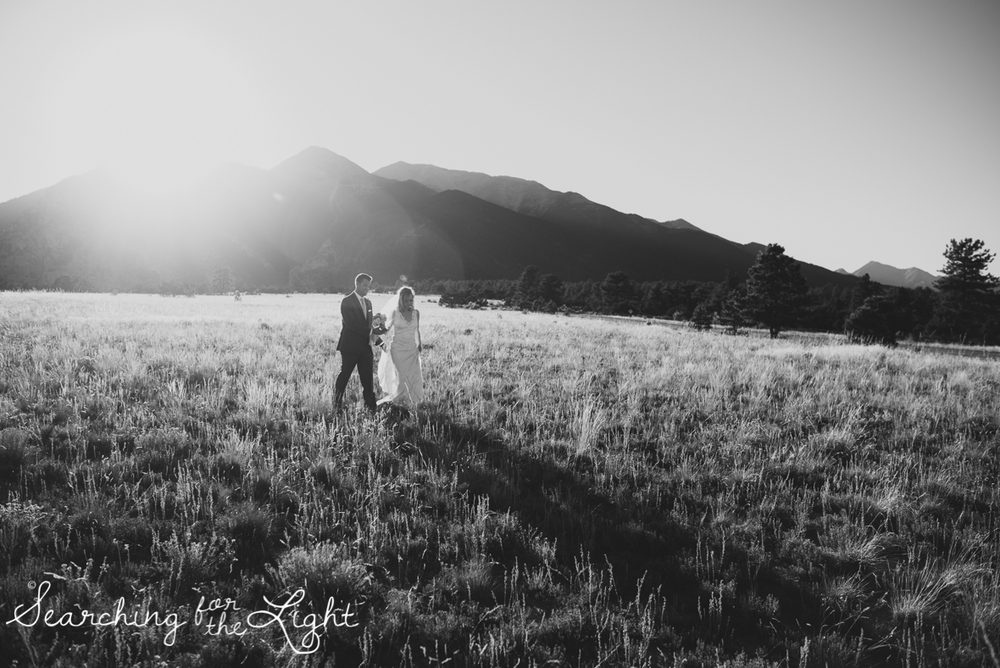 090mount_princeton_mountain_wedding_photographer_jessica&geoff1856_bw.jpg