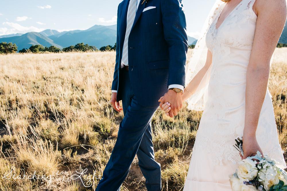 091mount_princeton_mountain_wedding_photographer_jessica&geoff1839.jpg