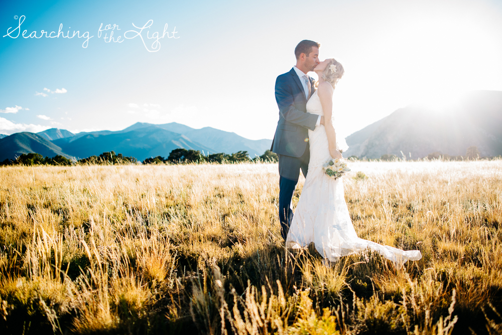 082mount_princeton_mountain_wedding_photographer_jessica&geoff1828.jpg