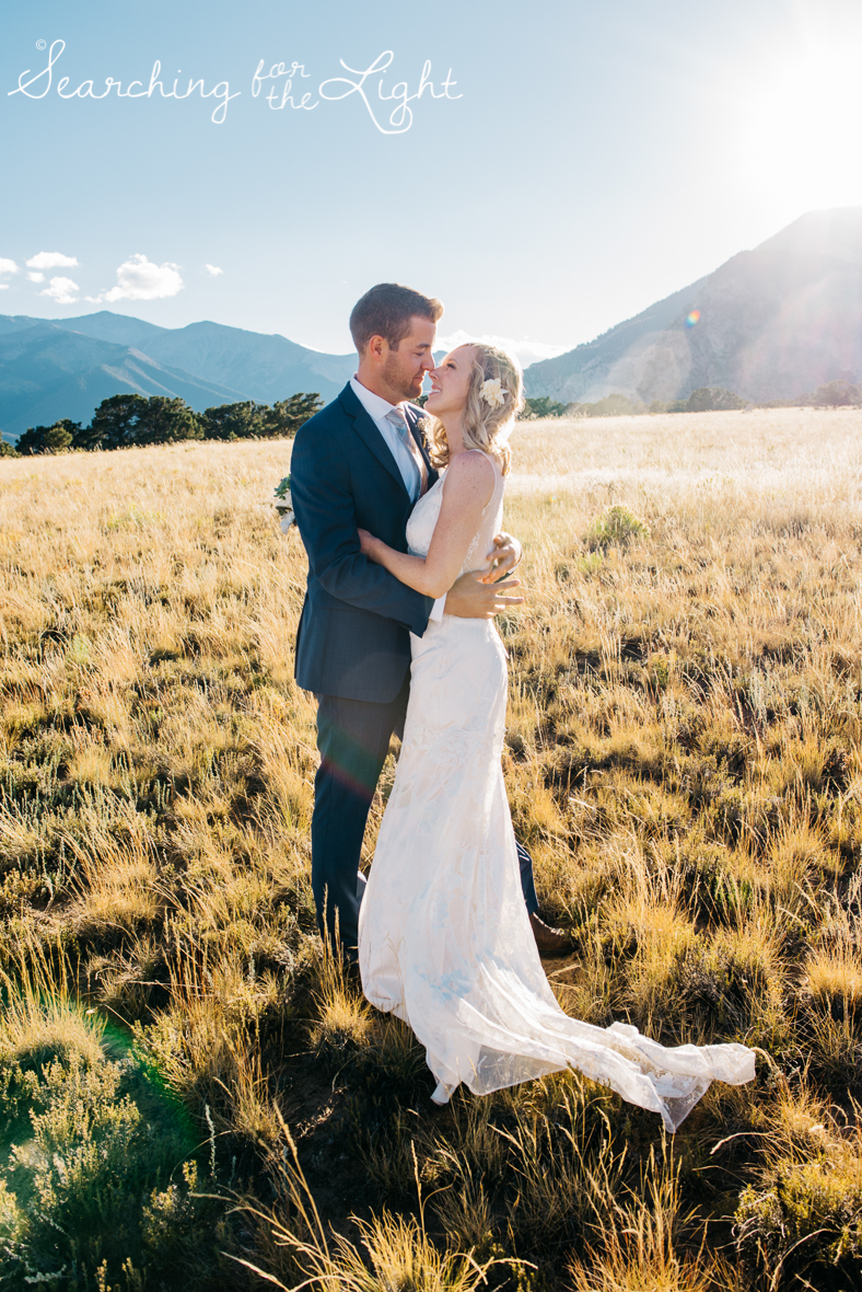 084mount_princeton_mountain_wedding_photographer_jessica&geoff1782.jpg