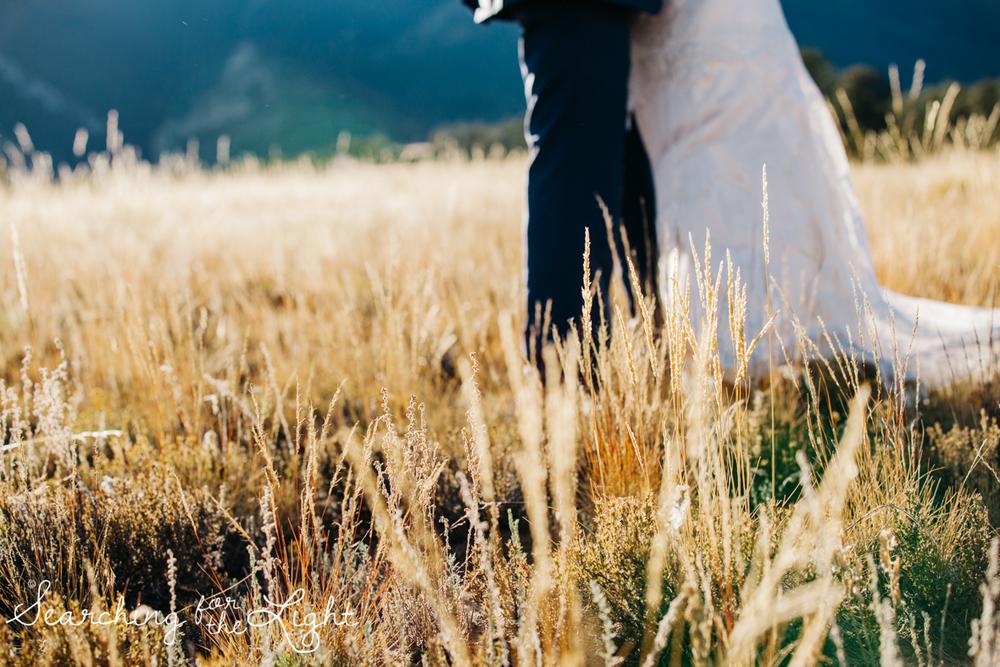 085mount_princeton_mountain_wedding_photographer_jessica&geoff0364.jpg