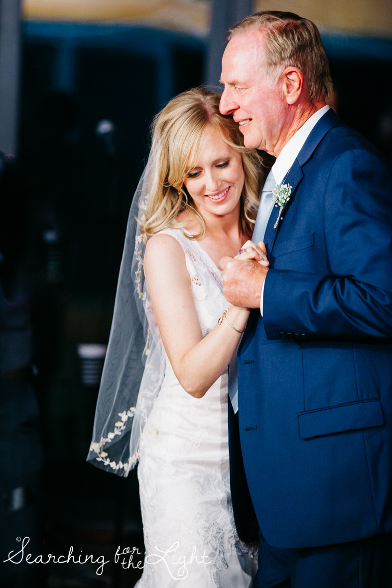 Mount Princeton Colorado Elopement Wedding Photographer | Mountain Adventure Wedding Photographers | Adventurous mount princeton elopement photography