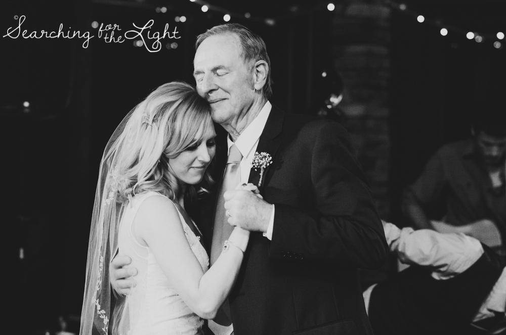 100mount_princeton_mountain_wedding_photographer_jessica&geoff0265-2_bw.jpg